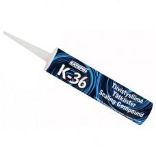 Клей битумный Katepal К-36 0.3 литра