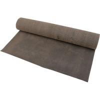 Подкладочный ковер Kerabit ShingleBase 1х15 м