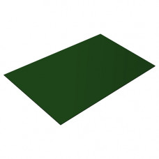Гладкий лист Grand Line 0.7 мм PE