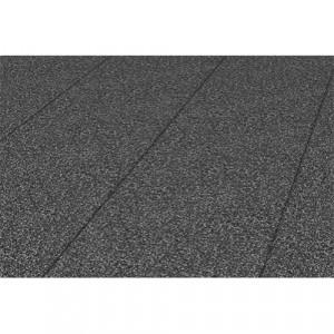 Ендова Icopal Plano Pinta Ultra 10х0.7м Угольно-серый