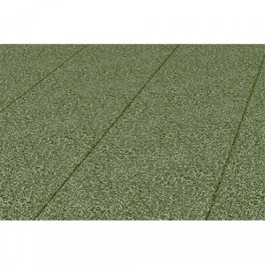 Ендова Icopal Plano Pinta Ultra 10х0.7м Зеленый