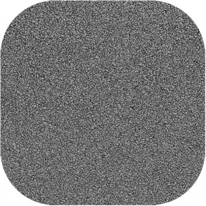 Конек/карниз Katepal TopRidge 6 п.м. Светло-серый