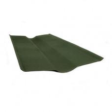 Ендова Ондувилла 1000 мм Зеленый