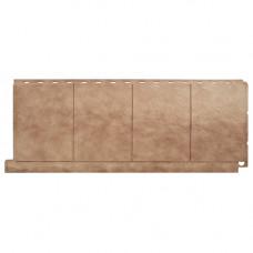 Фасадная панель Альта Профиль Фасадная плитка 1160х450 мм Доломит
