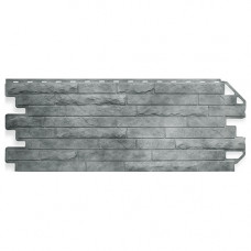 Фасадная панель Альта-Профиль Кирпич-Антик 1170х450 мм Александрия