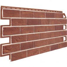Цокольная панель VOX Solid Brick Regular 1000х420 мм Bristol