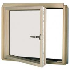 Мансардное окно Fakro BDL L3 78х60 см