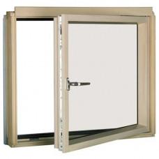 Мансардное окно Fakro BDR L3 78х60 см
