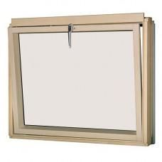 Мансардное окно Fakro BVP L3 78х60 см