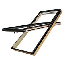 Мансардное окно Fakro FYP-V U3 78х140 см