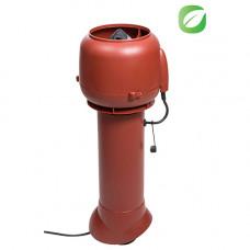 Вентилятор Vilpe ECO110P/110/700 Красный
