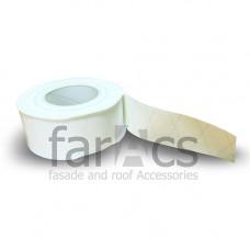 Лента односторонняя соединительнаяFarAcs Single 0.06x25 м