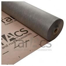 Супердиффузионная мембрана FarAcs Maxx 135 1.5х46.6 м 70 м2