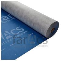 Супердиффузионная мембрана FarAcs Uni 95 1.5х46.6 м 70 м2